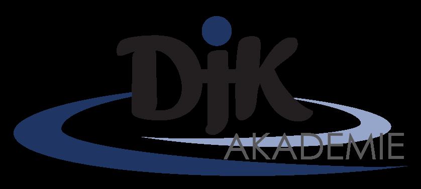 DJK Akademie Logo